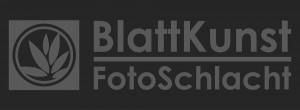 Fotoschlacht